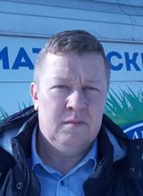 Мироненков Андрей Технический специалист. Опыт работы более 15 лет.